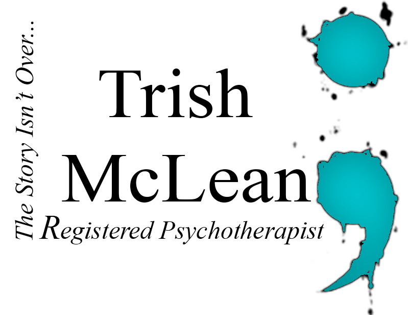 Caledon Counselling and Psychotherapy Services
