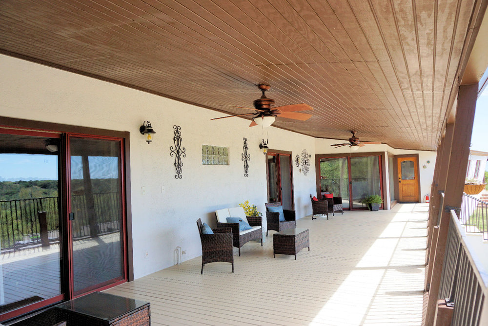 Rear deck of Big House 2nd view.jpg