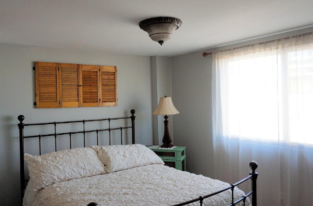 Room 1 bedroom -2.jpg