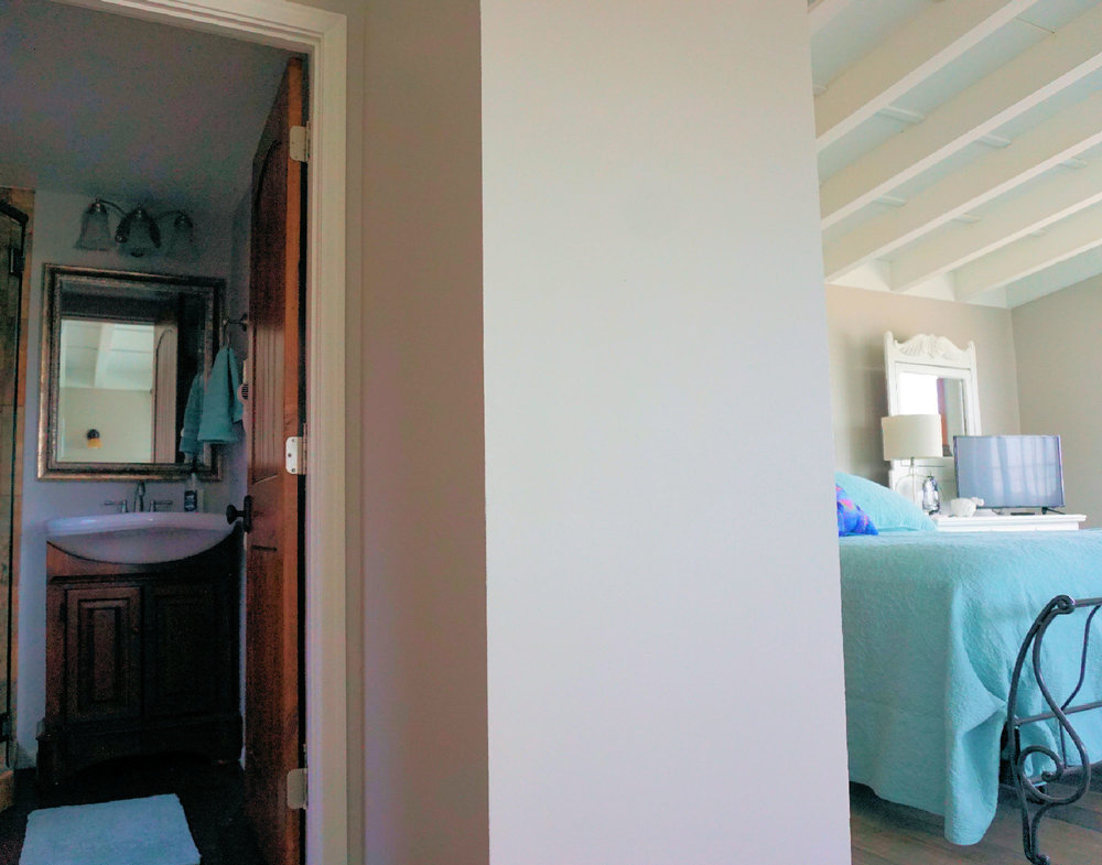 Room 2 Bathroom adjacent to bedroom.jpg