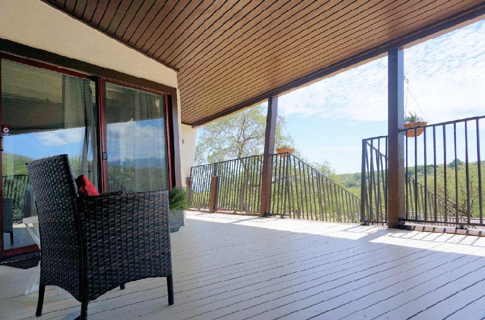 Room 3 Deck view .jpg