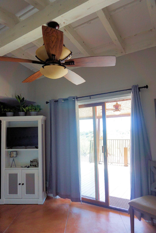 Room 3 Deck view.jpg