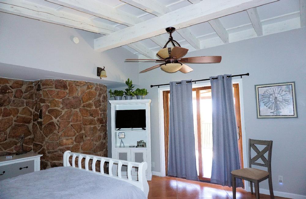 Room 3 sleeping area.jpg