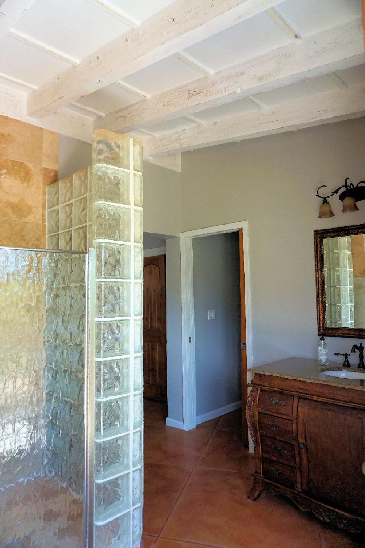 Room 5 Shower and bathroom inside room.jpg