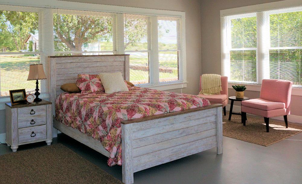 Nixon bed full view .jpg