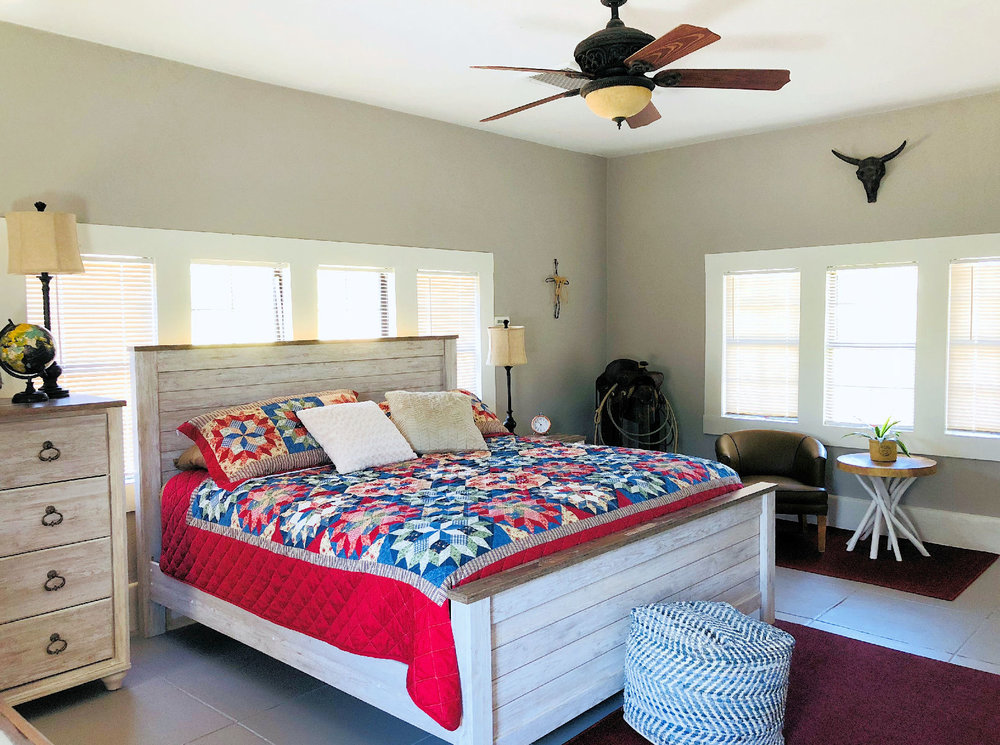 Nixon 1 bed view.jpg