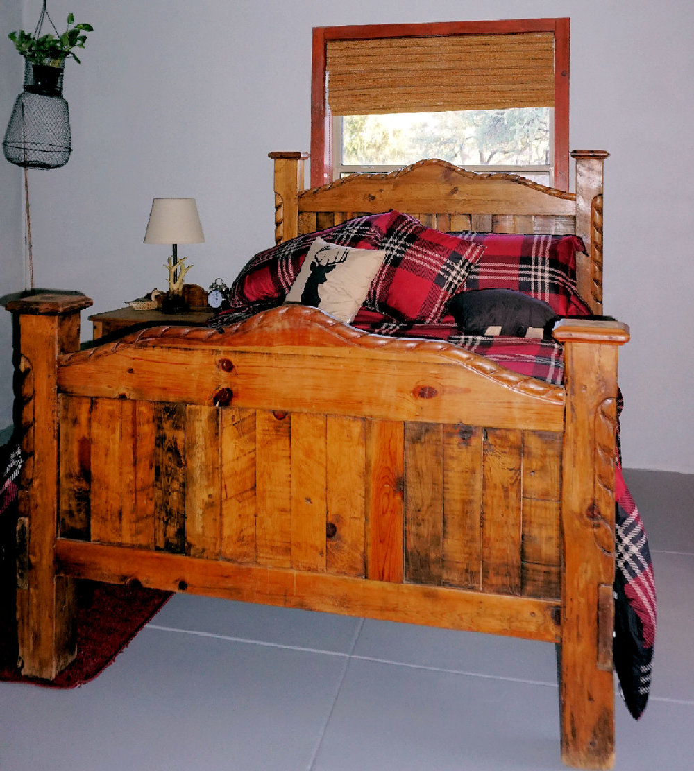 Bunk house focused on bed and window.jpg