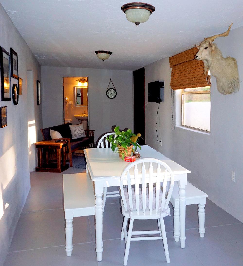 Kitchen living room bathroom Bunk house 2.jpg