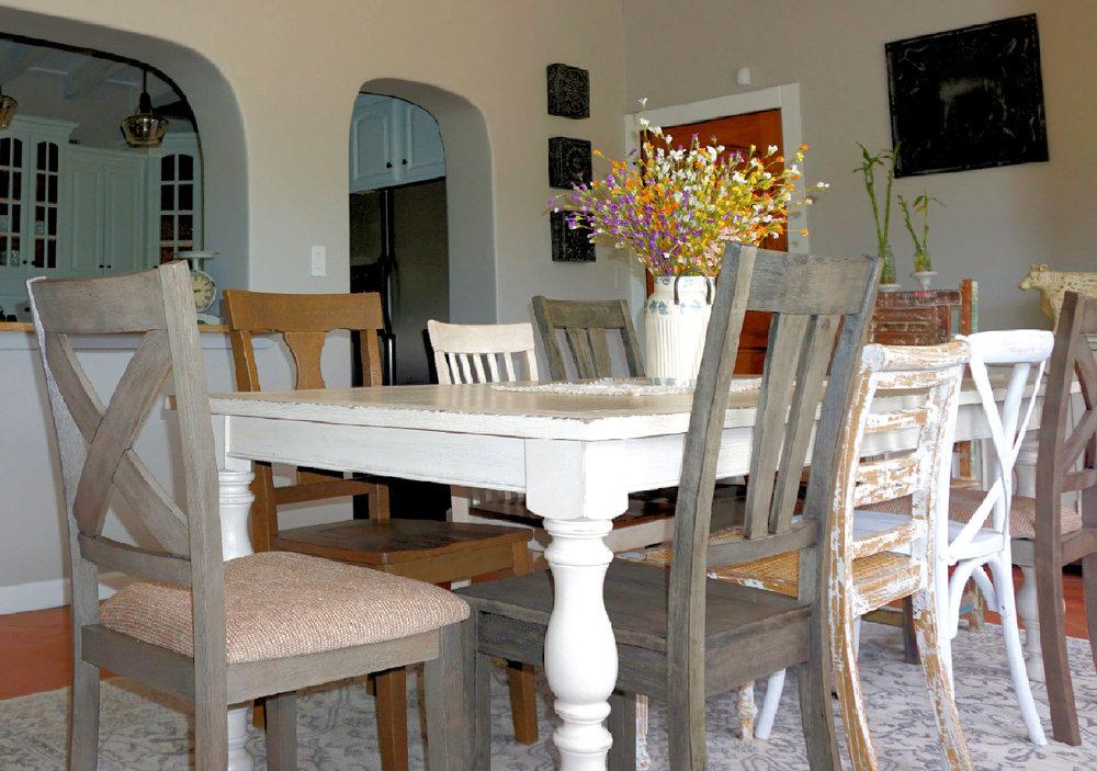 Dining room table-2 Big House.jpg