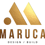 Maruca Design/Build