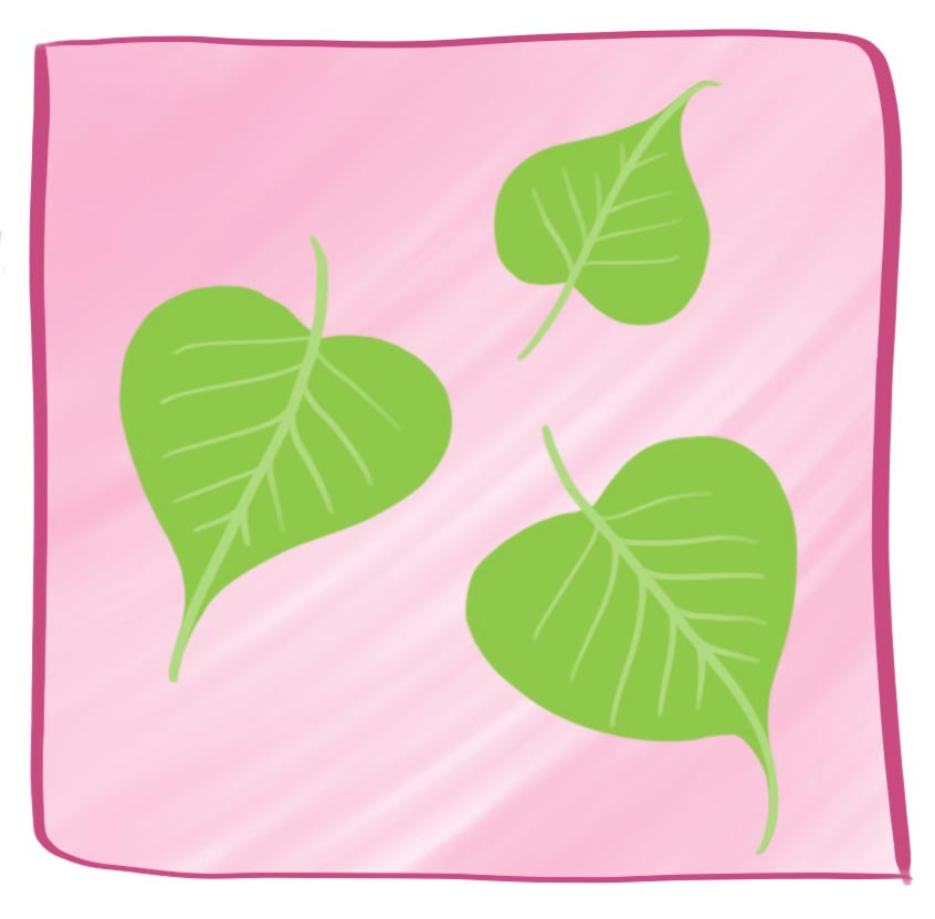 Dharma_Friends_Bodhi_Leaves.jpg