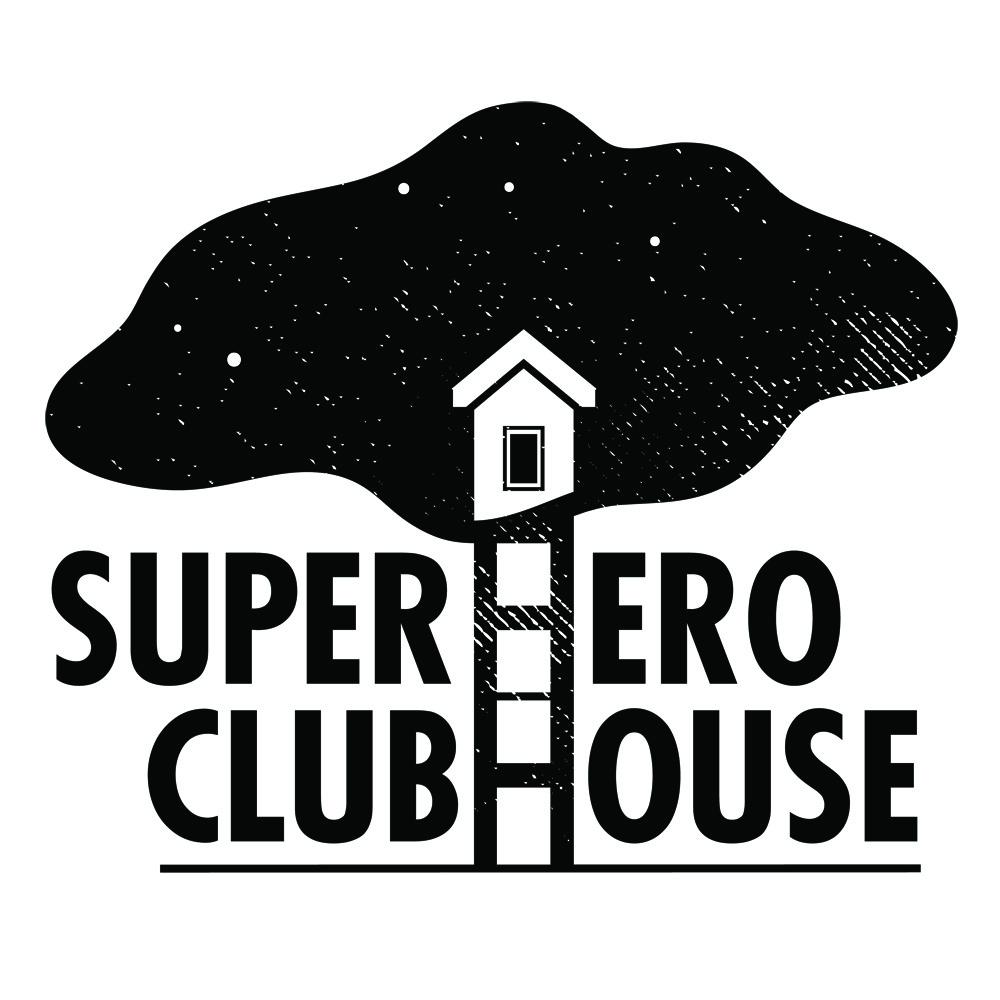 SHC_logo_thumb02.jpg