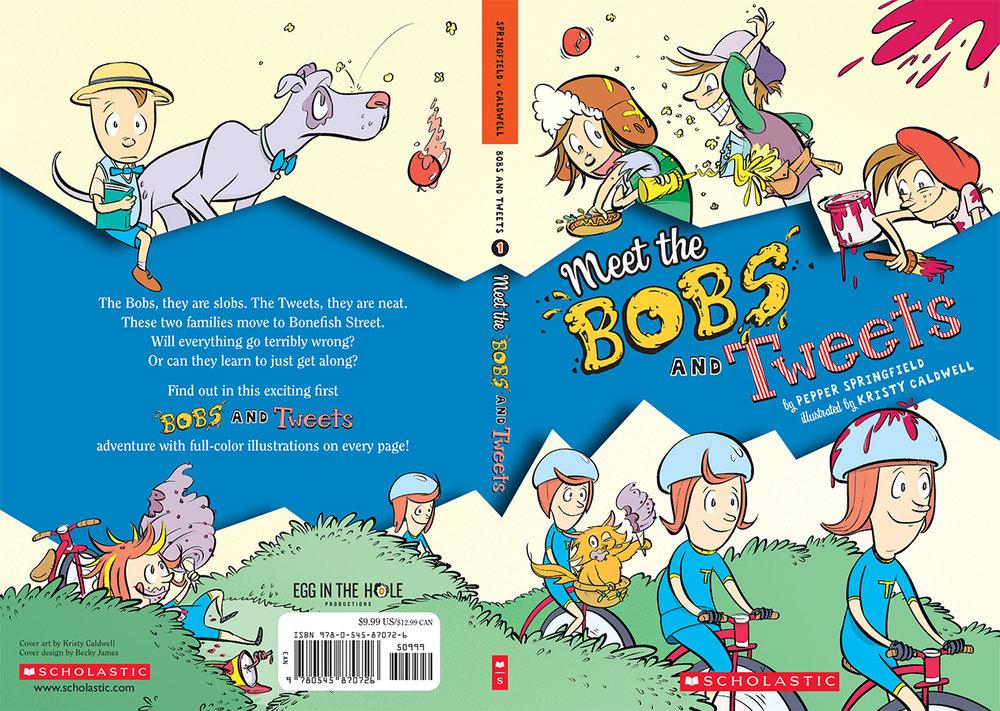 B&T1_cover02.jpg
