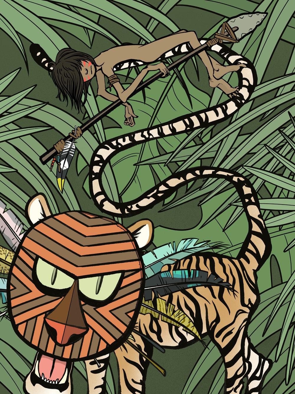 JungleBook_01.jpg