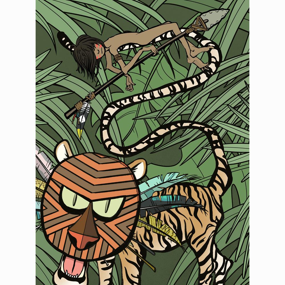 jungle_thumb.jpg