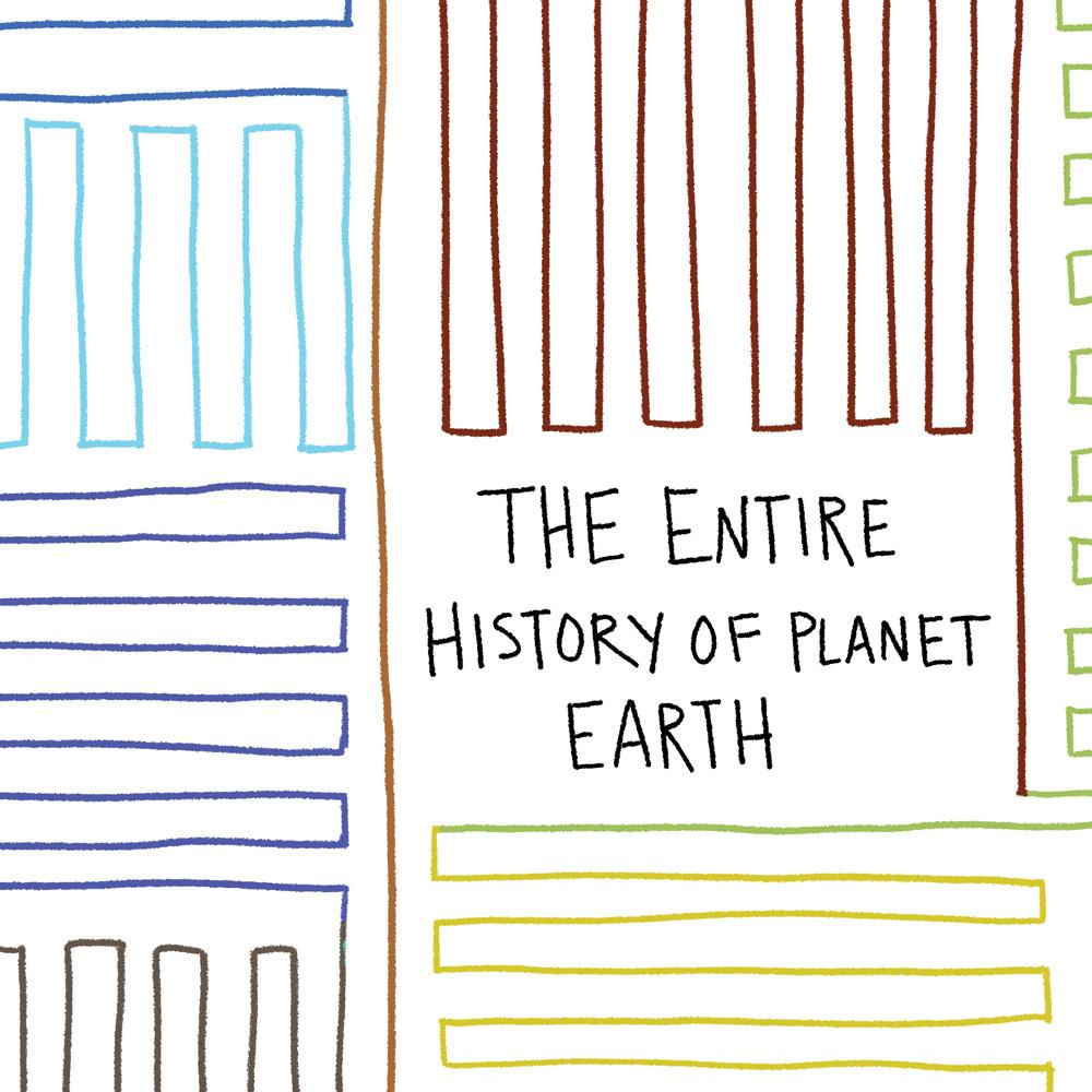 EarthHistory_thumb03.jpg