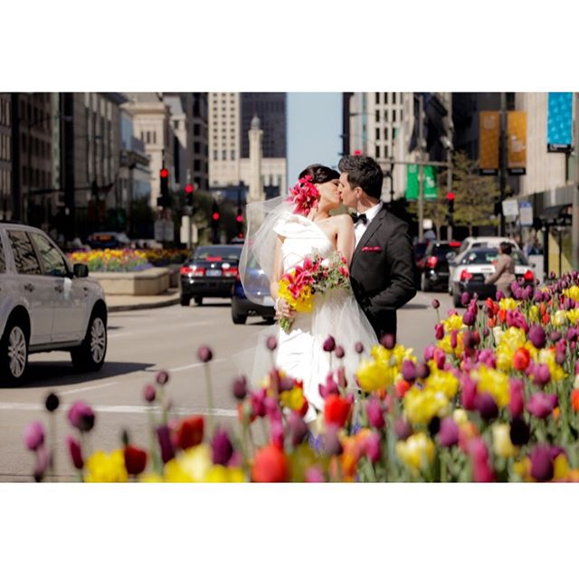 #wedding #photography #chicago #video
