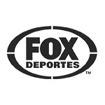 foxdeportes.jpg