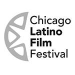 chicagolatinofilmfest.jpg