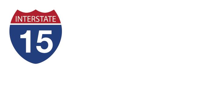 I-15 / Limonite Avenue Construction Project — i15 / limonite