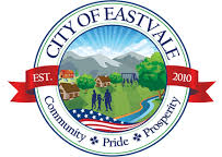 Eastvale logo.png