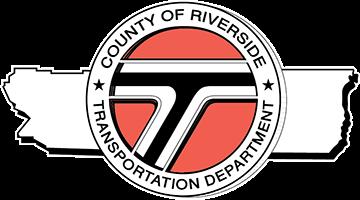RCTD logo.png