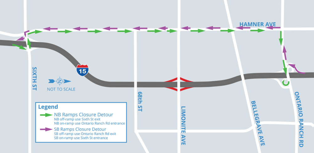 Detour Map Aug 23.png
