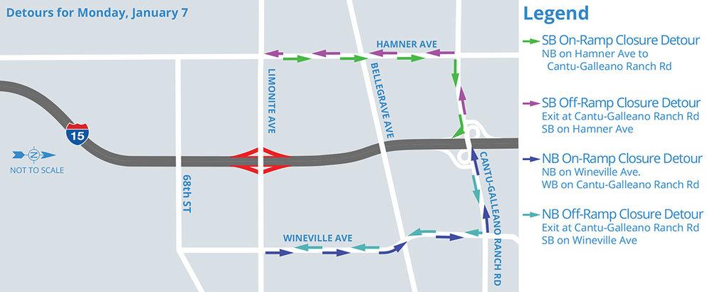 Detour Map Jan 7.jpg