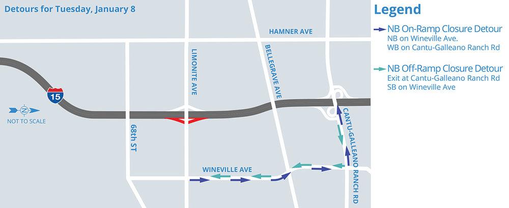 Detour Map Jan 8.jpg