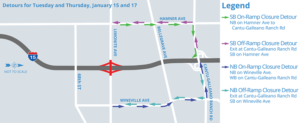 Detour Map Jan 15 and 17.png