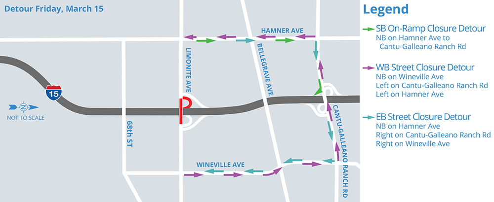 Emergency Detour Map March 15.png