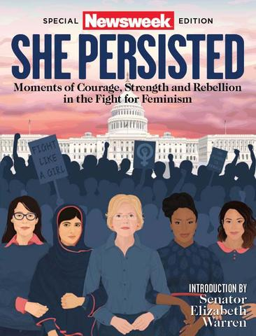 She_Persisted_Cover_large.jpg