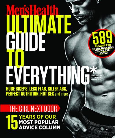 Ultimate_Guide_to_Everything_Men_s_Health_cover_large.jpg