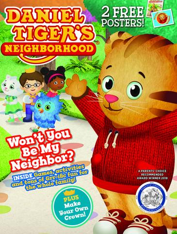 Daniel_Tiger_4_Cover_large.jpg
