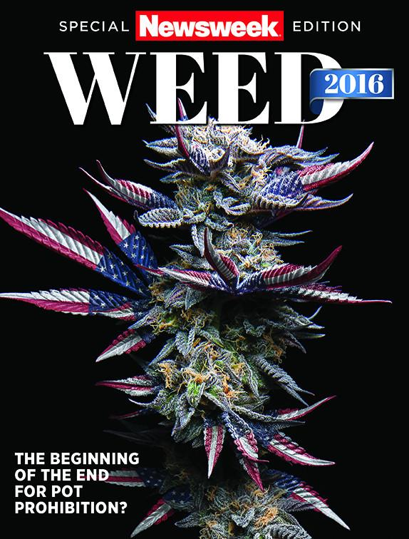 NW_Weed2016_Cover_NoUPC_NoPantone_NoSpine_1024x1024.jpg