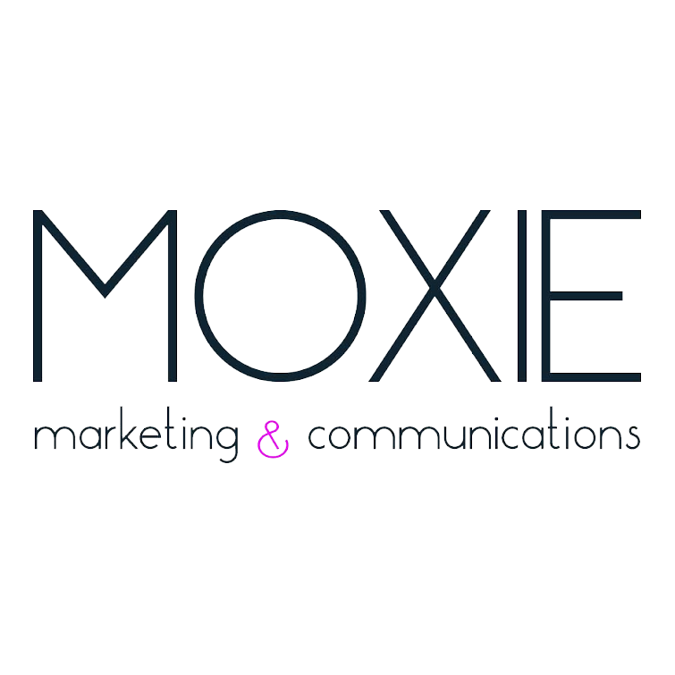 MOXIE MARKETING