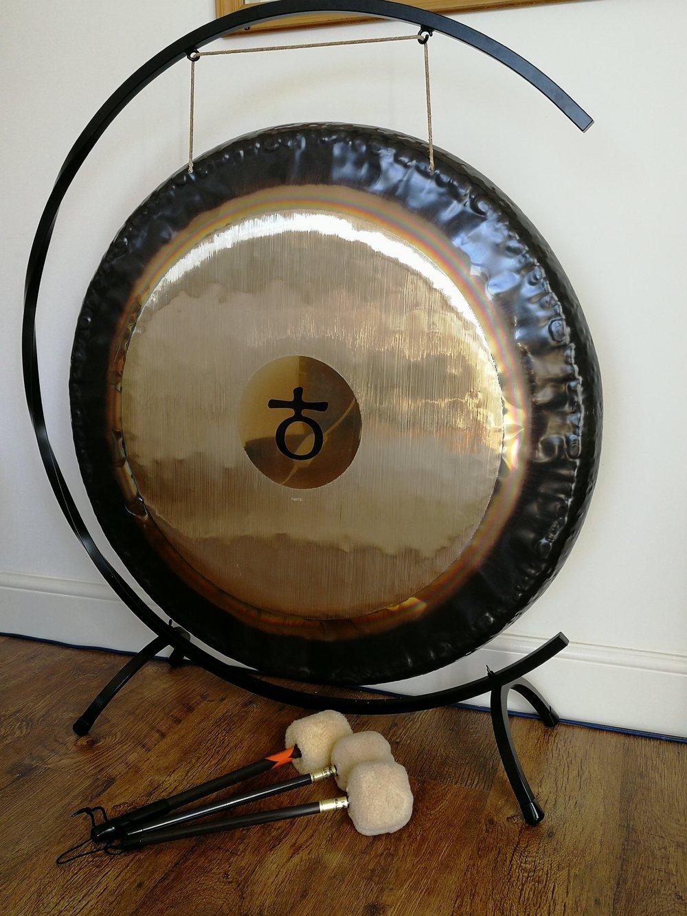 Earth Gong.jpg