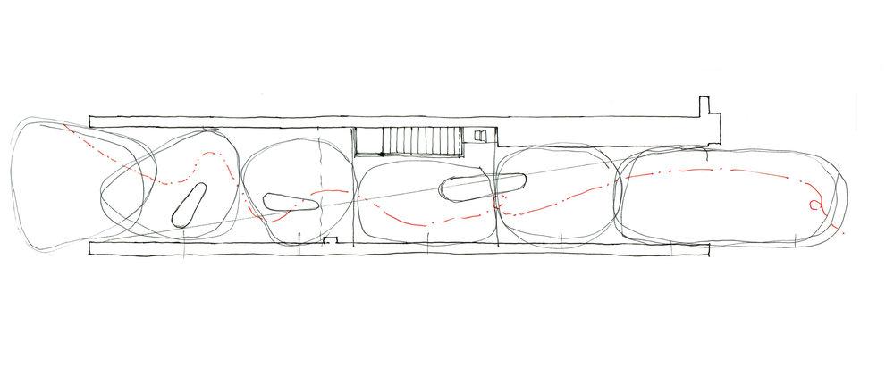 Concept Sketch-GHJ.jpg