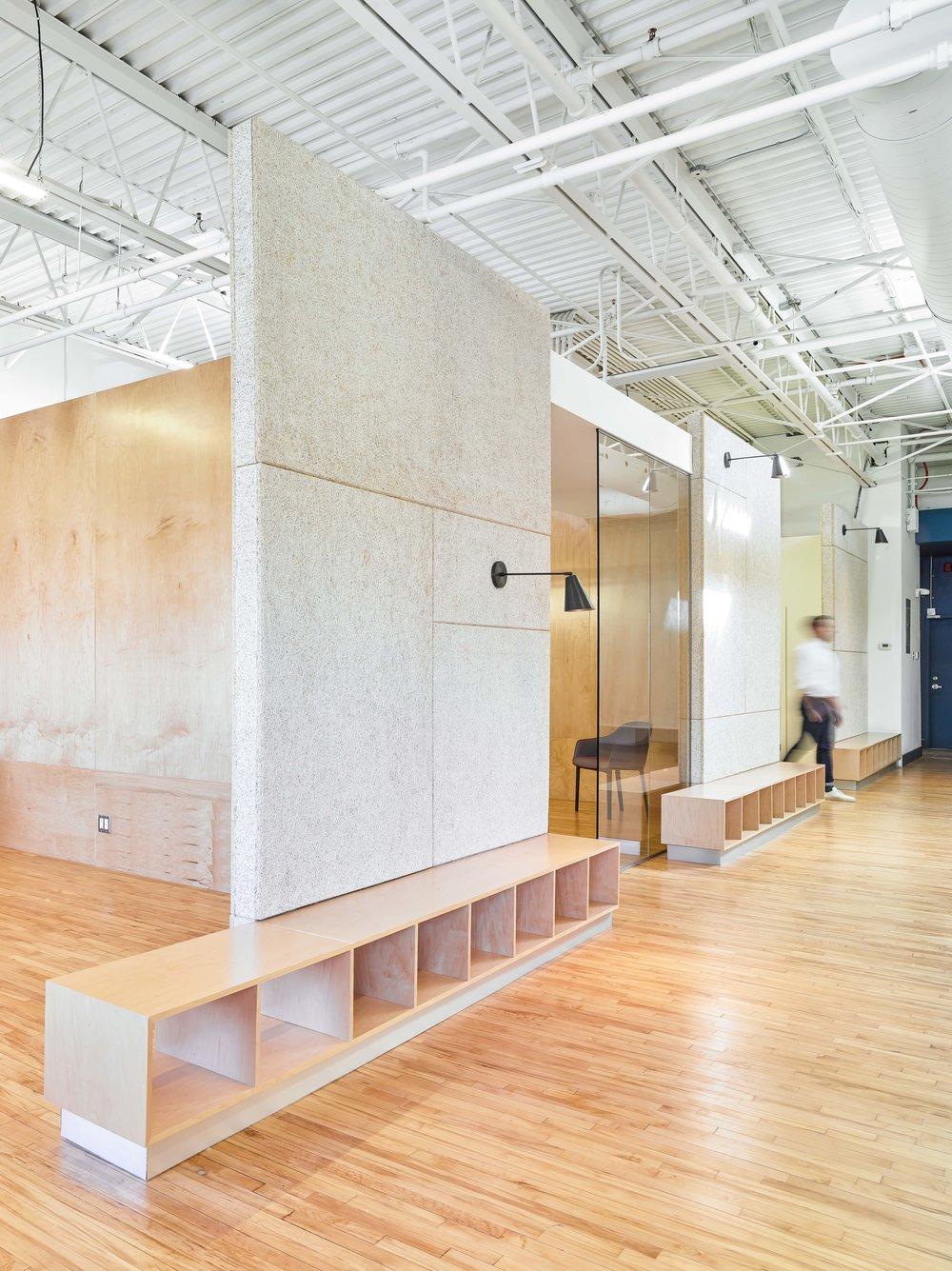 Interior Street - 7.jpg