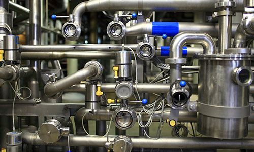 stainless-steel-pipework.jpg