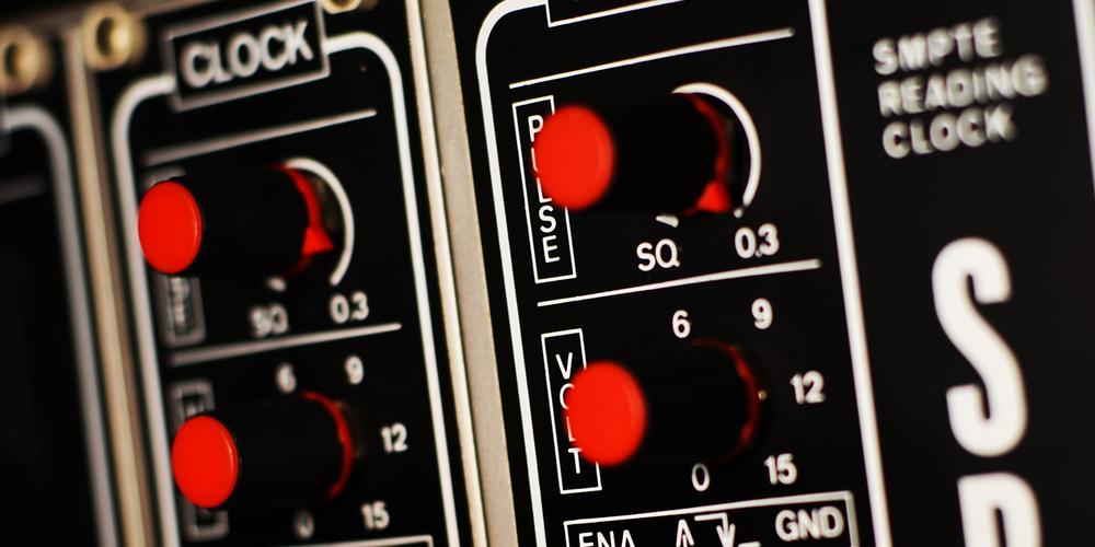 Friend-Chip SRC MK1     Internal Sync    > Clock TX Jitter - Zero samples (0.00ms) > MIDI Clock TX Jitter - Zero samples (0.00ms)    External Sync Sync Source - Clock/Gridlock II    > Clock RX to Clock TX Jitter - Zero samples (0.00ms) > Processing Latency: Zero samples (0.00ms) > Start Lag - Zero samples (0.00ms)