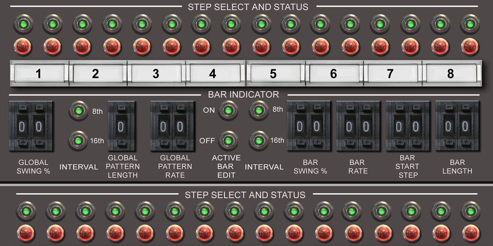 Sync-Gen II GUI 1500 x 750.png