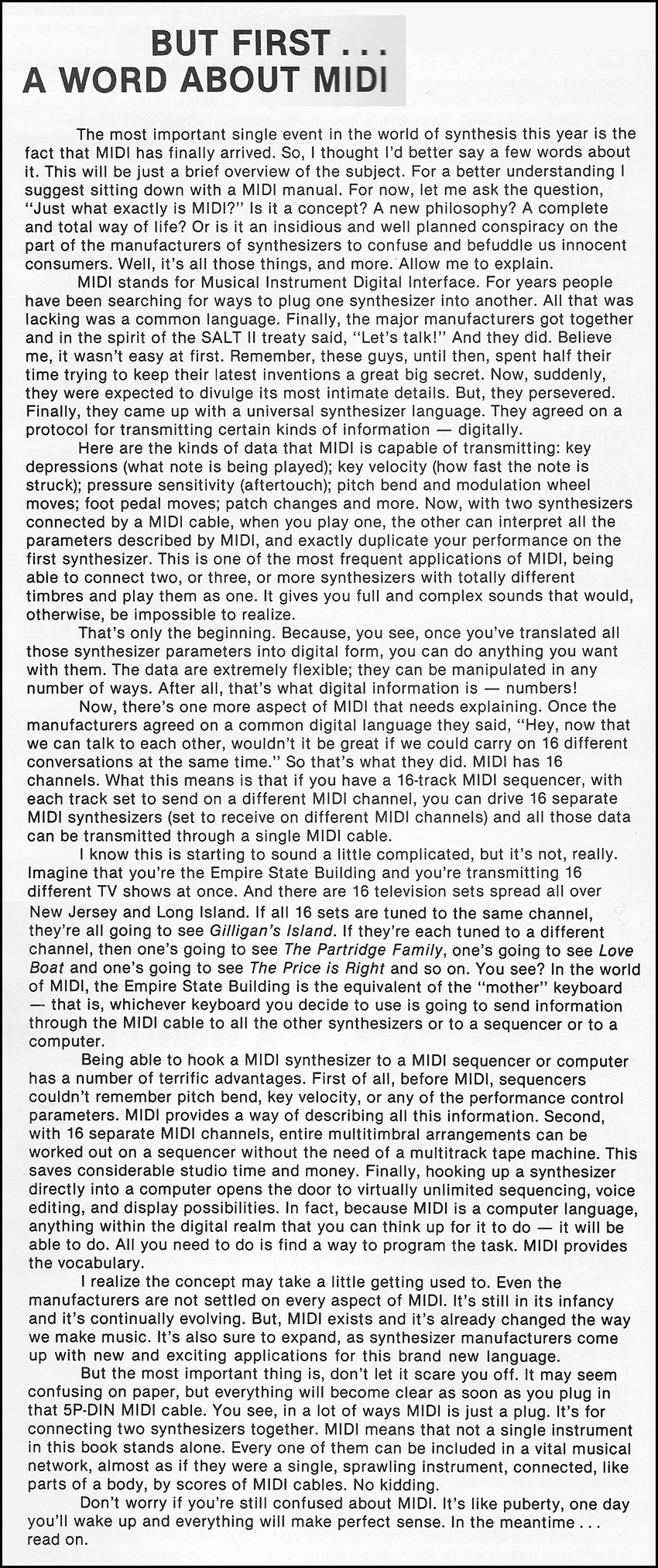 1985-MIDI-Explained.jpg