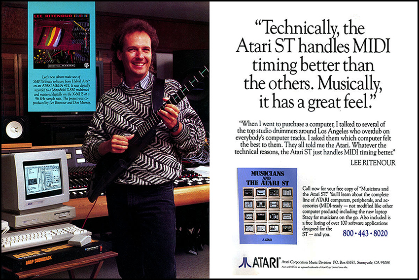 atari-1040STE-Lee-Ritenour-Add-1.jpg