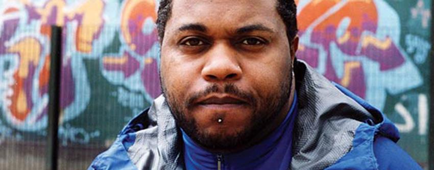 Derrick Carter A.png