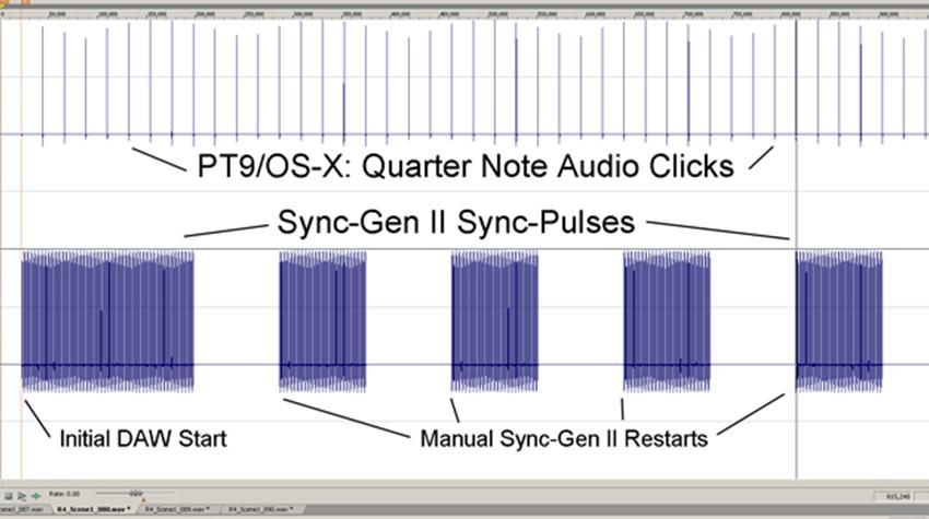 Sync-Gen II Pro Tools Blog A.png