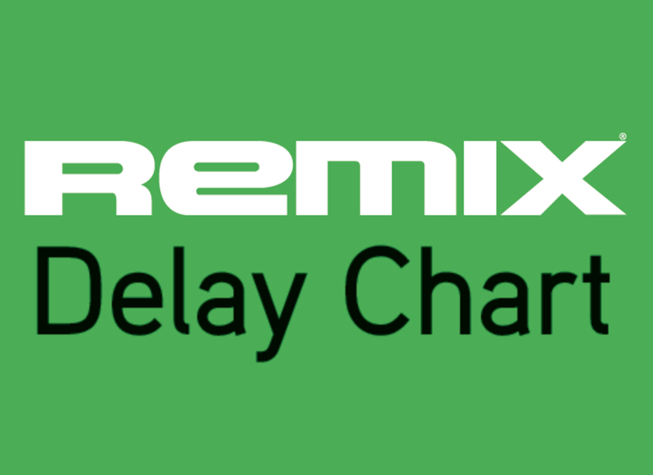 Remix Delay Chart Thumb 1A.jpg
