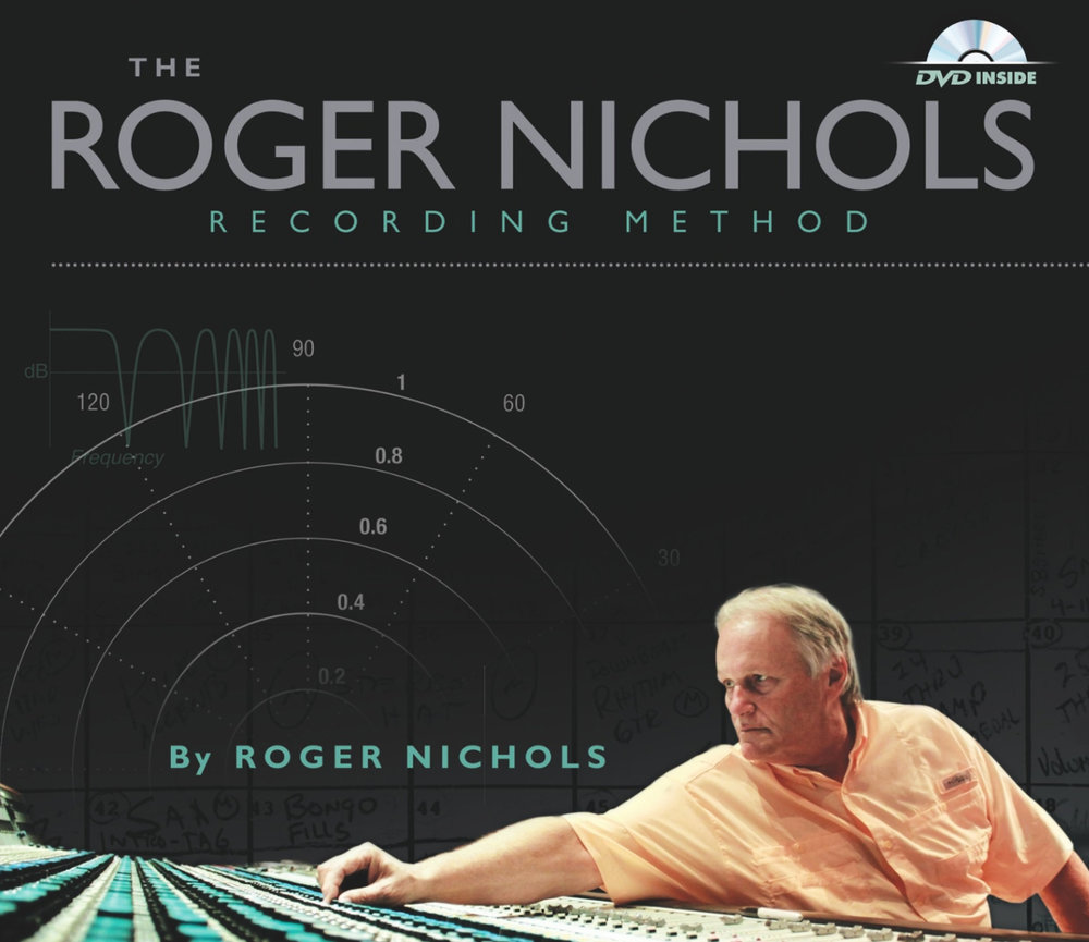 Roger Nichols Recording Method Thumb 1A.jpg