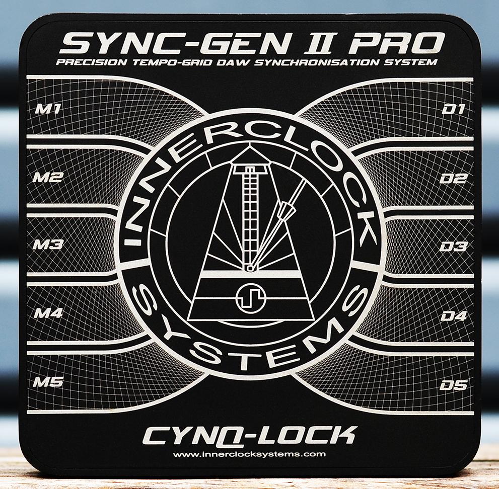 Sync-Gen IIPRO Top Hi Res 1C.jpg