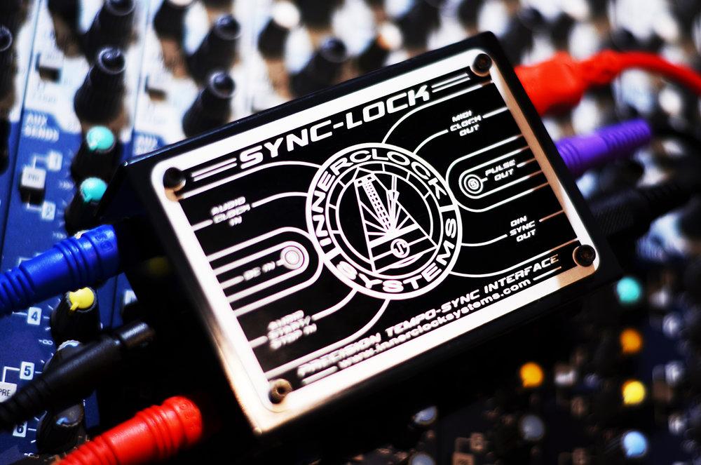 Sync-Gen IILE Console 1A.jpg